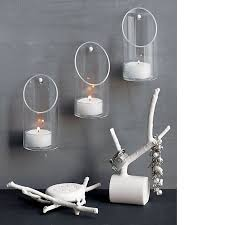 Candle Sconces Contemporary Candle Holder Wall Uk Thesecretconsul Com