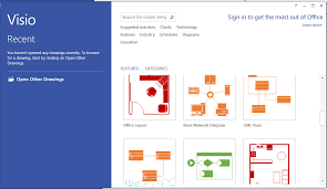 visio templates free download geo map united states of america