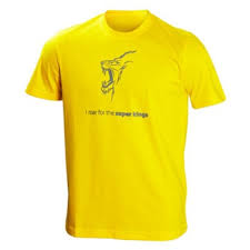 fan made t shirts csk fan t shirts