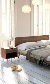 mid century modern comforter sets back to modern duvet covers