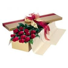 best flower delivery philadelphia florist flower delivery by nature s gallery florist