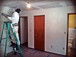 interior painting kansas city commercial residential painters
