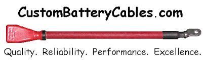 battery isolators
