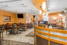 Find Nearest Comfort Inn Comfort Inn Boston Updated 2017 Prices U0026 Hotel Reviews Ma