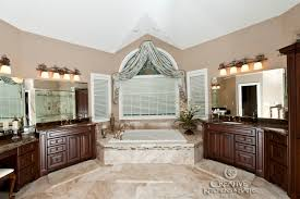 photo gallery of bathrooms creative kitchens u0026 baths bloomington il