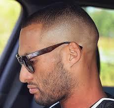 fade haircut 12 high fade haircuts for smart men