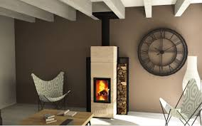 fireplaces iwona pellets hybrid fireplaces for pellet and wood
