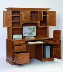 Oak Desk Furniture Dutch Boy Furniture Office Furniture