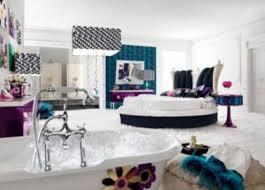 Simple Home Interior Design Photos Teenage Bedroom Home Interior Design Simple Fancy In Teenage
