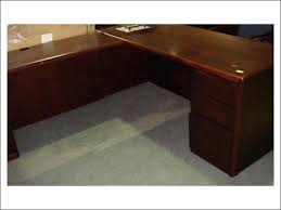 Used L Shaped Desk Used L Shaped Desks L Shaped Desk Ikea Hack Konsulat