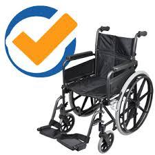 sedia elettrica per disabili le migliori carrozzine per disabili sedia a rotelle