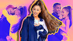 Image result for related:www.complex.com/tag/ariana-grande ariana grande