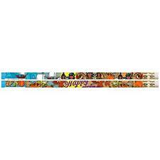 musgrave pencil co mus1561d thanksgiving glitz