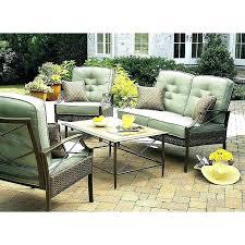 martha stewart patio table martha stewart living patio furniture good patio set for patio