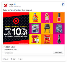 black friday 2017 ads target 36 facebook ad hacks 2017