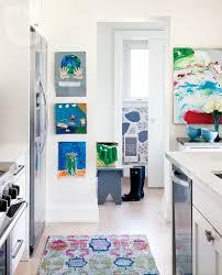 Modern Victorian Kitchen Design Interior Colourful Modern Victorian Style At Home