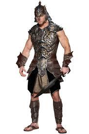 Skyrim Halloween Costumes Sale Dragonborn Mens Warrior Costume Skyrim Cosplay Armor 3wishes