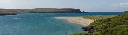 Coast Cottages by North Cornwall Cottages Self Catering Holidays In North Cornwall