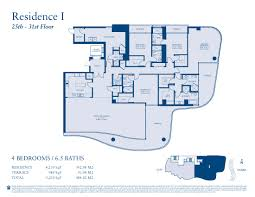 Parkland Residences Floor Plan by Miami Properties Network U2013 Your One Stop Real Estate Solution