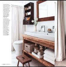 how to clean a white kitchen sink best 25 clean white sink ideas on pinterest white diy kitchens