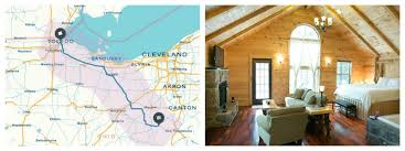 Map Of Toledo Ohio by 11 Last Minute Winter Trips From Toledo Ohio Story Matters