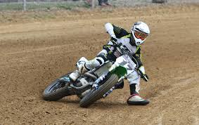motocross race track design dirt track fotos flat track racing photos u0026 news