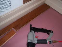 Laminate Flooring Tool Preparing To Install Hardwood Flooring All About The House