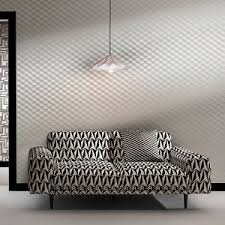 geometric pattern fabric all architecture and design