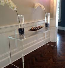 clear plastic bedside table side table clear plastic side table side table ikea hack walmart