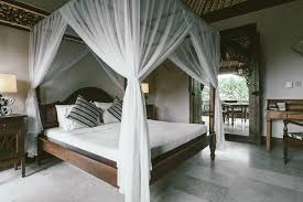Honeymoon Cottages Ubud by Book Honeymoon Guesthouse In Ubud Hotels Com