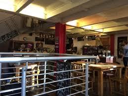 Urban Kitchen Birmingham - urban coffee picture of urban cafe bar kitchen birmingham