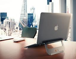 Buy Laptop Desk Clear Laptop Stand Lapdesk Apple Macbook Stand Laptop Stand