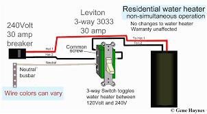 single pole switch wiring diagram single pole switch best