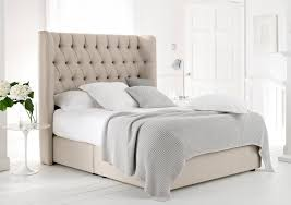Quilted Bed Frame Collection In Quilted Headboard Bed How To Put Quilted Headboard