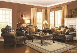 livingroom furniture set traditional sofa styles traditional living room furniture sets