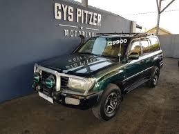 lexus v8 engine for sale gauteng used toyota land cruiser 100 v8 auto for sale in gauteng 1329983