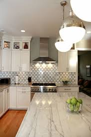 Glass Tiles For Kitchen by Minimalist Glass Tile For Kitchen Backsplash Ideas With Inspiring
