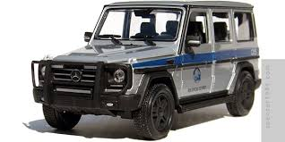 jurassic park car mercedes jurassic world mercedes benz g550