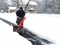 how much snow will n j blizzard drop in your backyard map nj com
