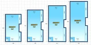 swimming pool sizes image result for small swimming pool dimensions small lap pool
