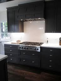 viking kitchen cabinets instacabinet us