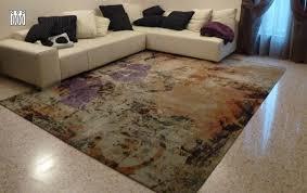 tappeto design moderno tappeti contemporanei