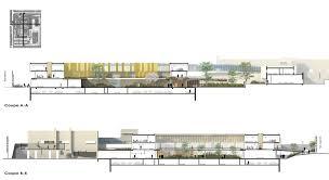 chambre des metiers pas de calais projet acma akene atelier d architecture