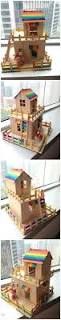 best 25 hamster supplies ideas on pinterest hamster diy cage