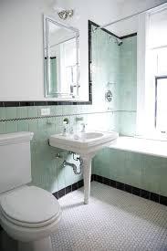 Vintage Bathroom Tile Ideas Best Vintage Bathroom Tiles Ideas On Pinterest Tiled Part 15