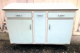 meuble de cuisine retro meuble cuisines luxury meubles de cuisine vintage cuisine annee 60