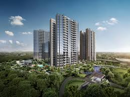 roll royce seletar belgravia villas direct developer sales showflat 6100 8160