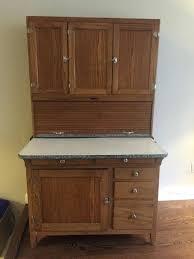 sellers hoosier cabinet for sale ebay hoosier cabinet hoosier cabinets for sale craigslist sellers