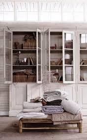 127 best bookcases u0026 bulit ins images on pinterest home
