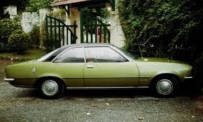 1968 opel kadett wagon photo collection opel commodore a rekord